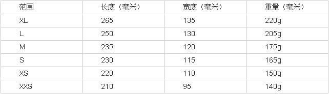 QQ图片20160812154850
