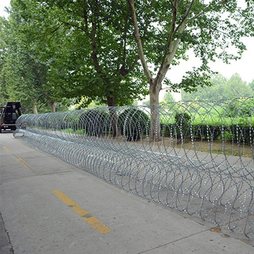 Razor-Wire-Rapid-Deployment-System1
